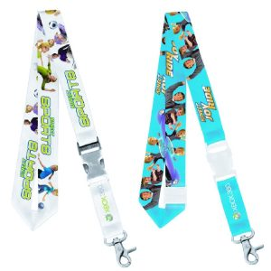 Profile Products - Share lanyards